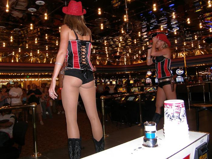 Viva Las Vegas $$$ - часть 2. 67823