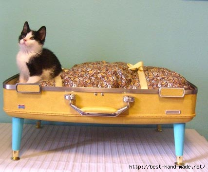 pet-bed-recycled (427x352, 71Kb)