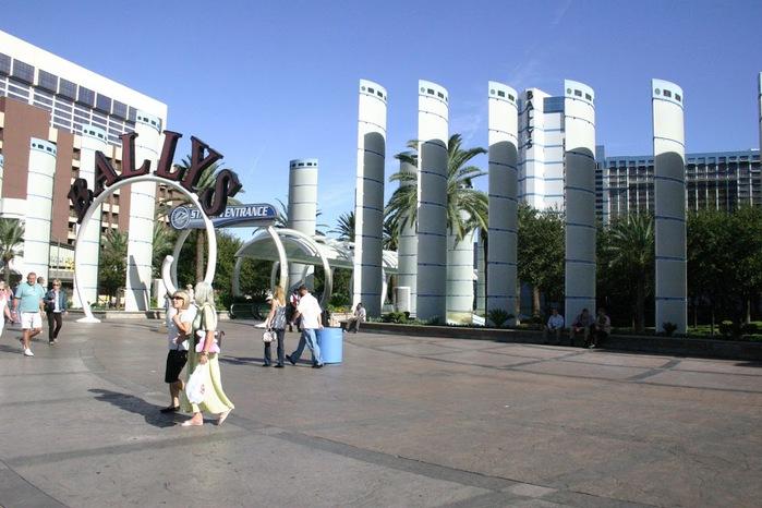 Viva Las Vegas $$$ - часть 2. 60820