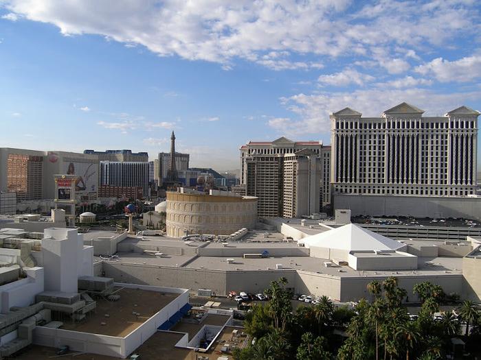 Viva Las Vegas $$$ - часть 2. 75133