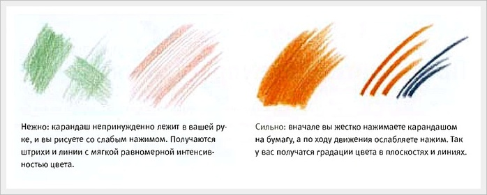 4195696_cvt000812 (700x280, 58Kb)