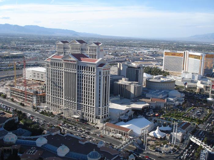 Viva Las Vegas $$$ - часть 2. 53529