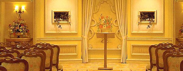 Отель Luxor hotel и Casino, Las Vegas - Пожить в пирамиде. 17795
