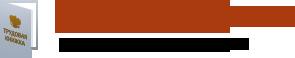 logo (295x58, 9Kb)