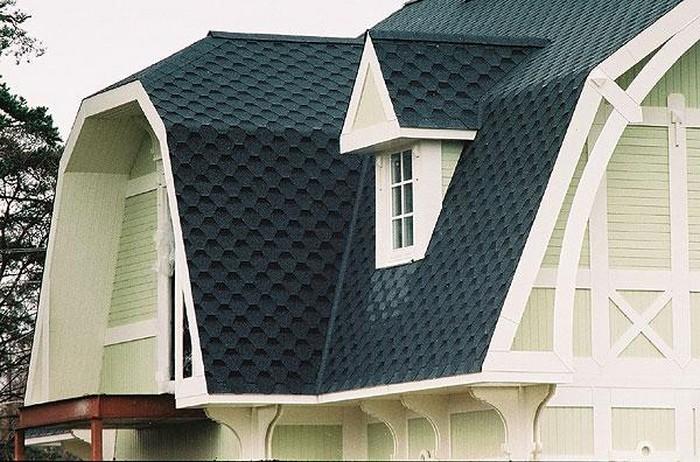 Самые красивые крыши со всего света 3 (700x462, 116Kb)