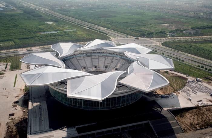 Самые красивые крыши со всего света 7 (700x457, 96Kb)