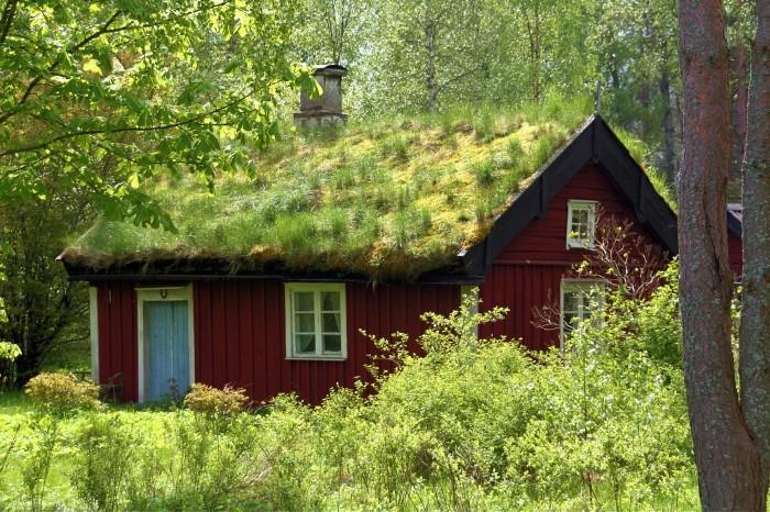 Самые красивые крыши со всего света 9 (700x466, 161Kb)
