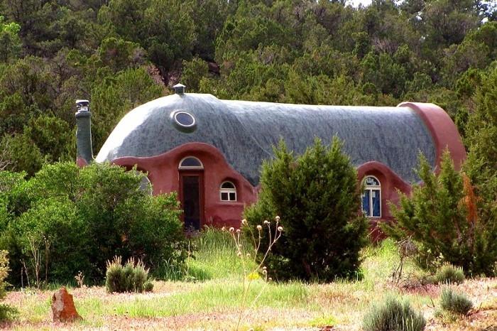 Самые красивые крыши со всего света 17 (700x466, 150Kb)