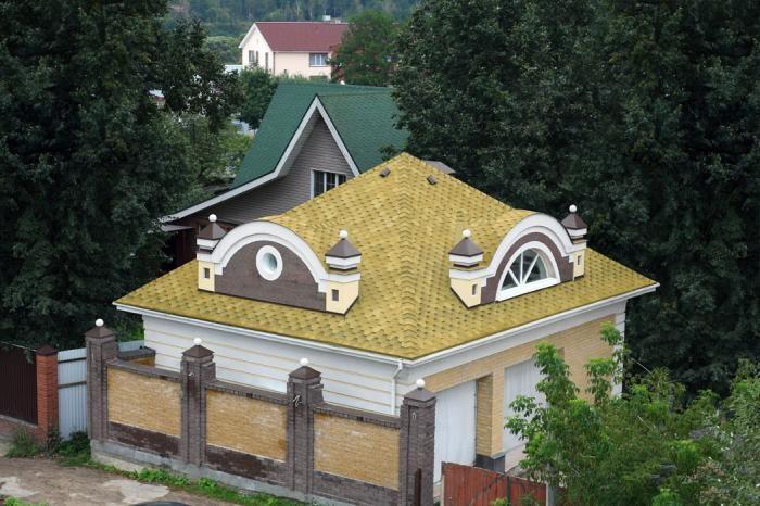 Самые красивые крыши со всего света 23 (700x466, 84Kb)