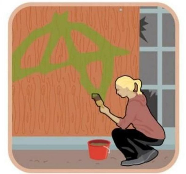 http://img1.liveinternet.ru/images/attach/c/6/92/789/92789711_3518263_m6.jpg