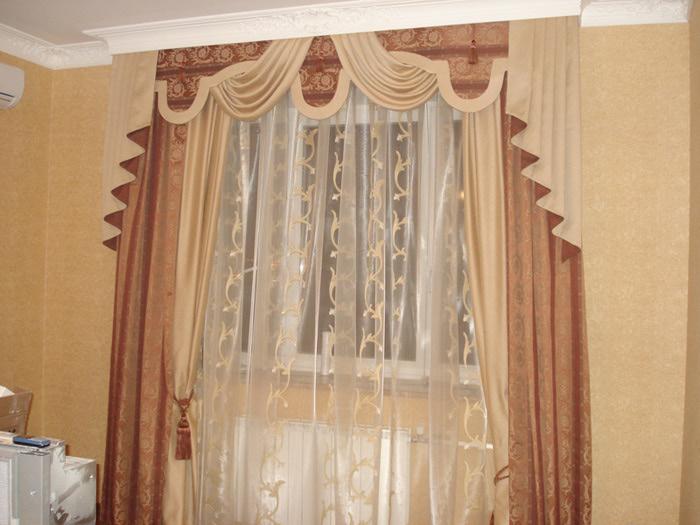 Спальня с натяжным потолком дизайн фото