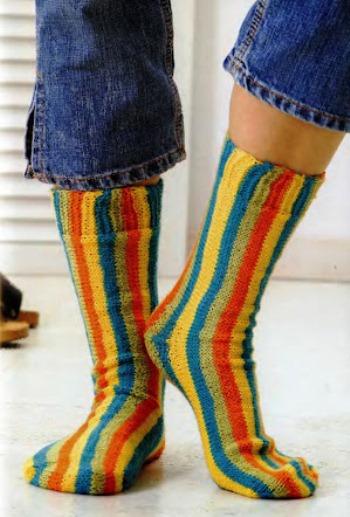 """,""knitting.mastercrochet.ru"