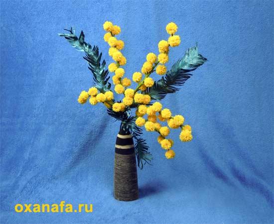 1299012252_mimosa (550x450, 33Kb)