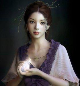643384_Fantasy_The_princess (279x300, 12Kb)