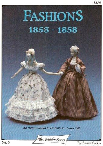 FASHION 1853- 1858 (341x480, 48Kb)