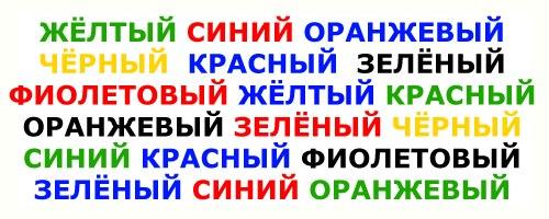 1350495442_vyQHWQXo94U (500x200, 41Kb)