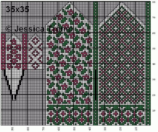 L2p7el0xyrA (604x503, 165Kb)