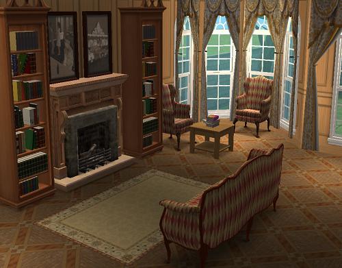 Sims 2012-03-23 11-39-23-82 (500x391, 498Kb)