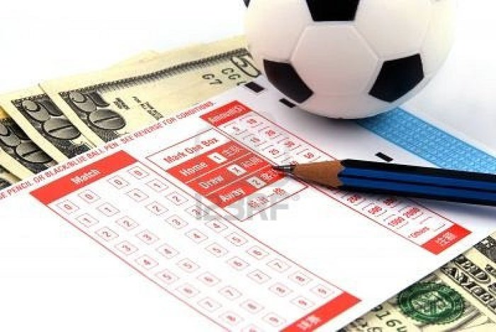 Soccer Betting (700x469, 70Kb)