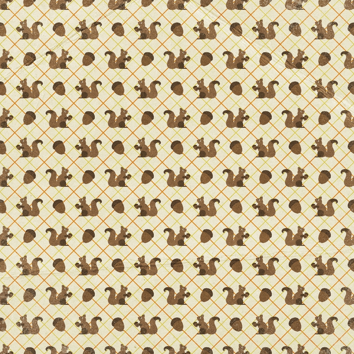 PD AA paper squirrel (700x700, 548Kb)