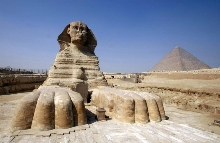 Египет1 (700x458, 74Kb)