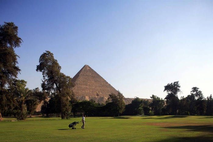 Египет5 (700x466, 62Kb)