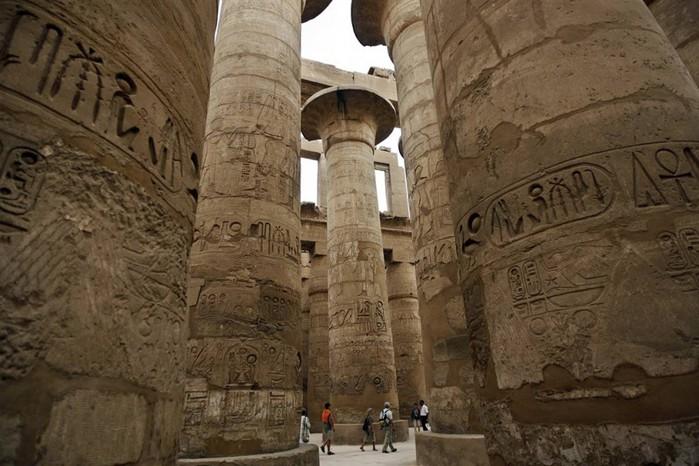 Египет7 (700x466, 96Kb)