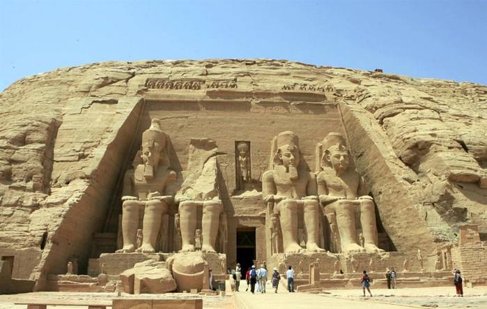 Египет10 (700x443, 98Kb)