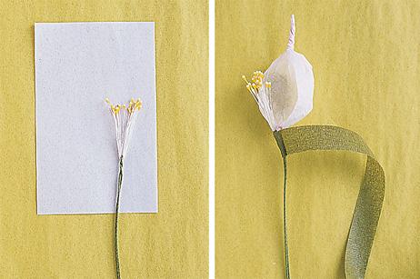 4403711_flower2 (462x307, 67Kb)