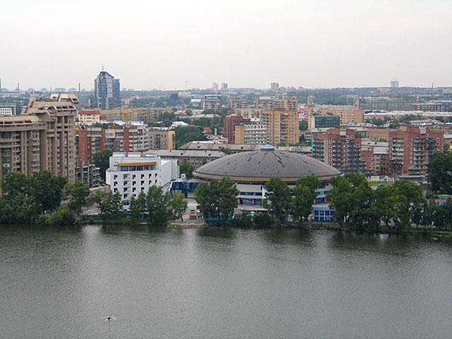 ekaterinburg (640x480, 70Kb)