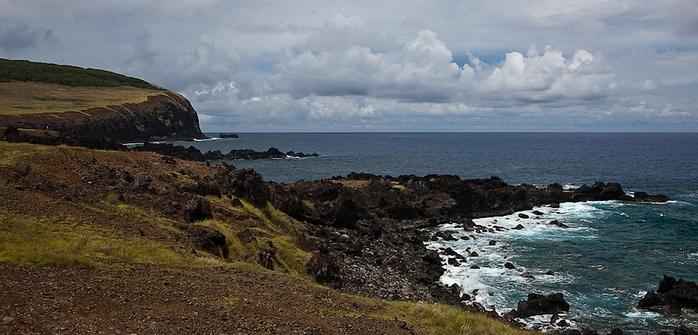 Остров Пасхи1 (700x335, 206Kb)