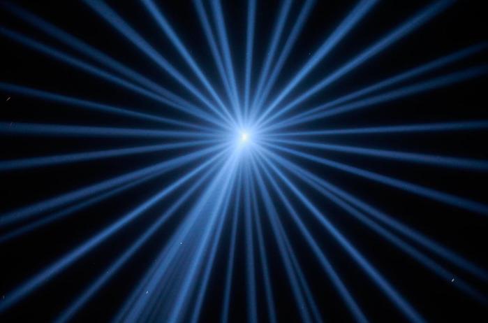 Свет в нашей жизни19 (700x462, 72Kb)