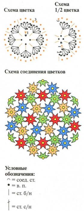 4624747_m_0071 (280x700, 144Kb)