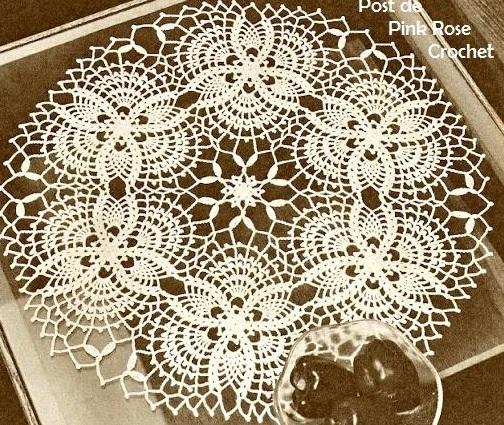 69354733_Toalhinha_Abacaxi_Croche_28__PRose_Crochet (504x425, 162Kb)