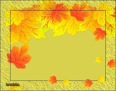 Яркие-краски-Осени (450x355, 227Kb)
