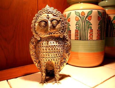 owl (400x308, 68Kb)