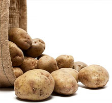 картофель (220x202, 10Kb)