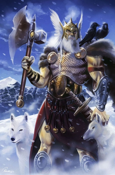 Odin_002 (397x600, 152Kb)