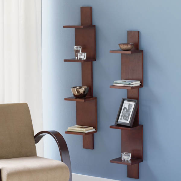 wall-shelves-direct1 (600x600, 29Kb)