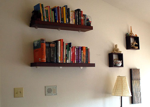 shelves-compositions3 (496x355, 34Kb)
