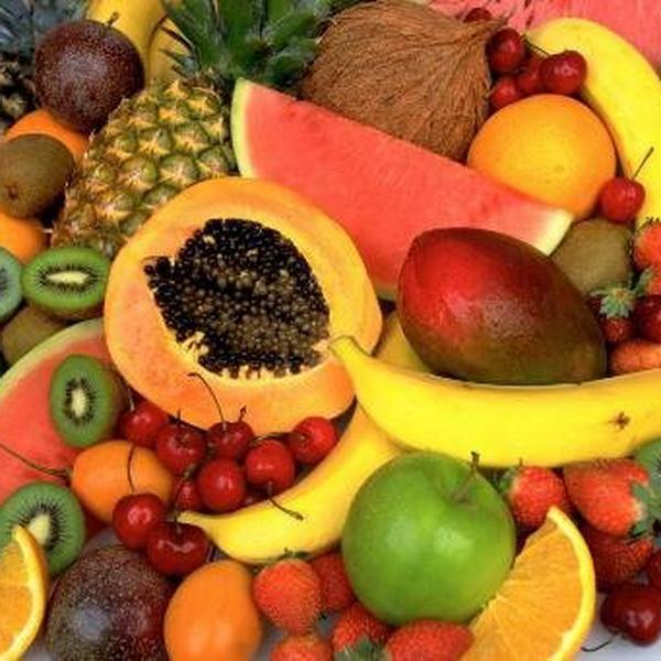 фрукты (600x600, 126Kb)