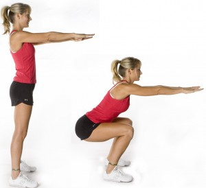 body-weight-squats-up-down-girl (300x274, 13Kb)