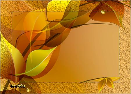 Осенние-фантазии (450x324, 219Kb)