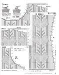 Превью 81 (550x700, 284Kb)
