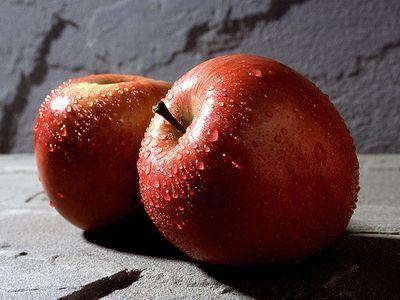 яблоко (400x300, 23Kb)