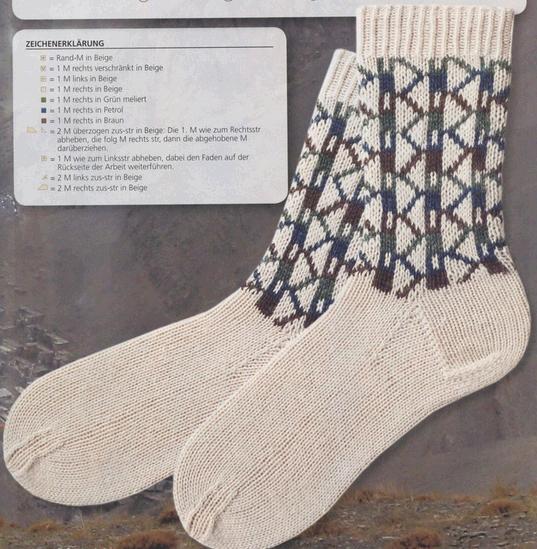 Носки с орнаментом мужские/4683827_20121019_103509 (537x549, 268Kb)