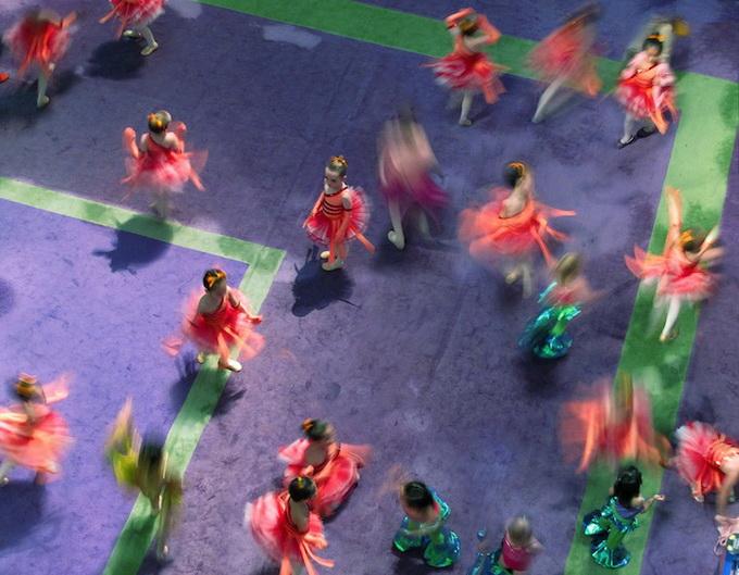 улицы гонконга фото 3 (680x529, 137Kb)