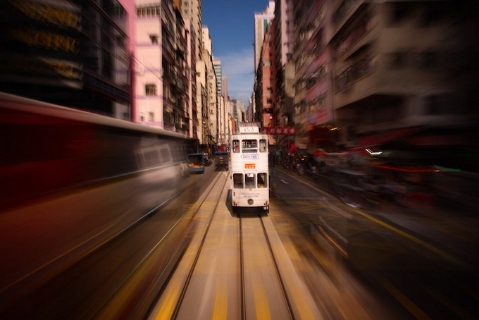 улицы гонконга фото 5 (680x454, 92Kb)