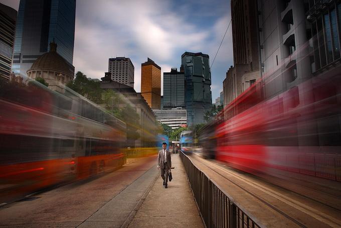 улицы гонконга фото 7 (680x454, 107Kb)