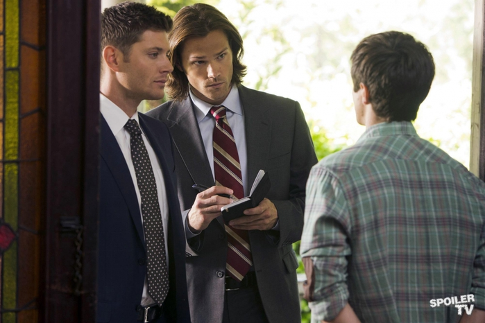3354027_supernatural_s8e04_0001_FULL (700x466, 209Kb)